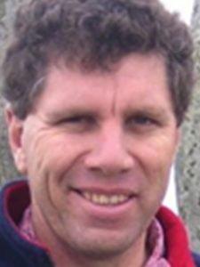 Matt Skoss